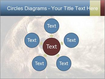 0000083087 PowerPoint Templates - Slide 78