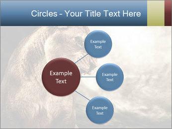 0000083087 PowerPoint Templates - Slide 79