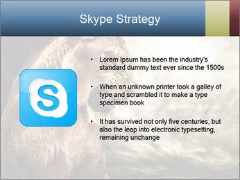 0000083087 PowerPoint Templates - Slide 8