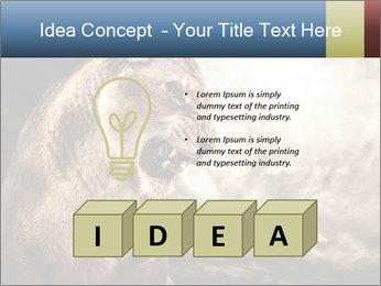 0000083087 PowerPoint Templates - Slide 80