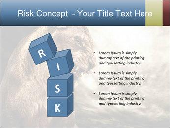 0000083087 PowerPoint Templates - Slide 81