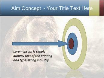 0000083087 PowerPoint Templates - Slide 83