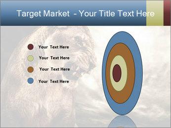 0000083087 PowerPoint Templates - Slide 84