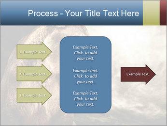 0000083087 PowerPoint Templates - Slide 85