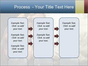 0000083087 PowerPoint Template - Slide 86