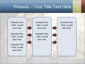 0000083087 PowerPoint Templates - Slide 86