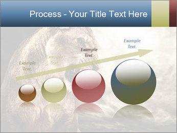 0000083087 PowerPoint Templates - Slide 87