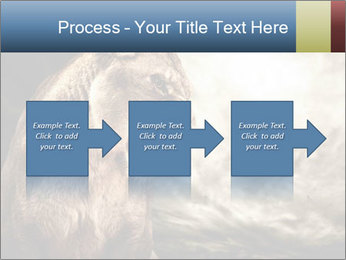 0000083087 PowerPoint Template - Slide 88