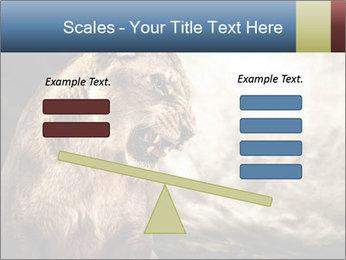 0000083087 PowerPoint Templates - Slide 89
