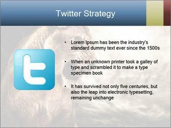 0000083087 PowerPoint Templates - Slide 9