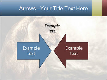 0000083087 PowerPoint Templates - Slide 90