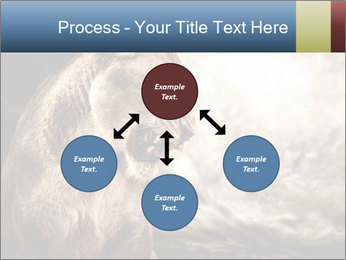 0000083087 PowerPoint Template - Slide 91