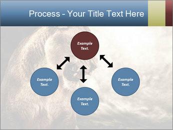 0000083087 PowerPoint Templates - Slide 91