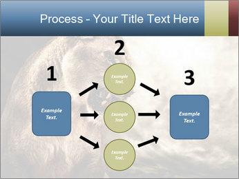0000083087 PowerPoint Templates - Slide 92