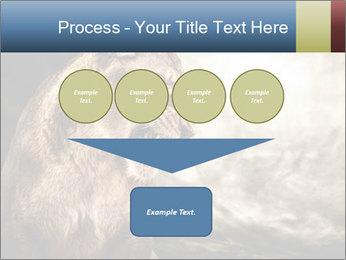 0000083087 PowerPoint Templates - Slide 93