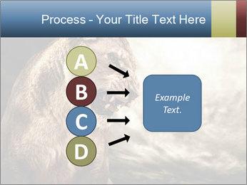 0000083087 PowerPoint Templates - Slide 94