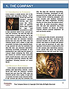 0000083087 Word Templates - Page 3