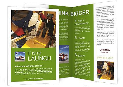 0000083088 Brochure Template