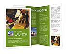 0000083088 Brochure Templates