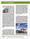 0000083088 Word Templates - Page 3