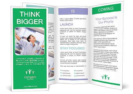 0000083089 Brochure Templates