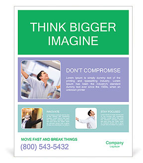 0000083089 Poster Templates