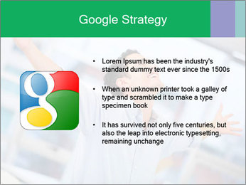 0000083089 PowerPoint Template - Slide 10