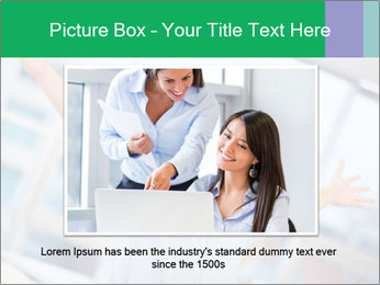 0000083089 PowerPoint Template - Slide 16