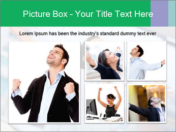 0000083089 PowerPoint Template - Slide 19