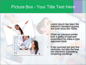 0000083089 PowerPoint Template - Slide 20