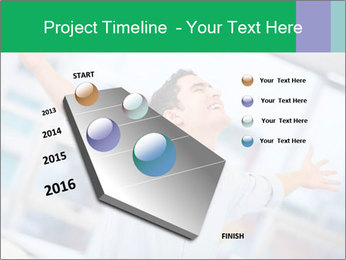 0000083089 PowerPoint Template - Slide 26