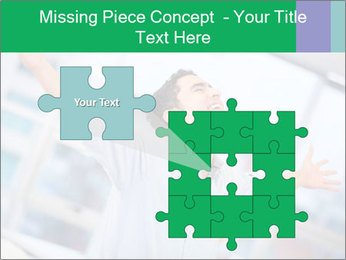 0000083089 PowerPoint Template - Slide 45