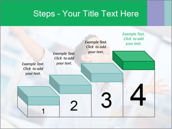 0000083089 PowerPoint Template - Slide 64