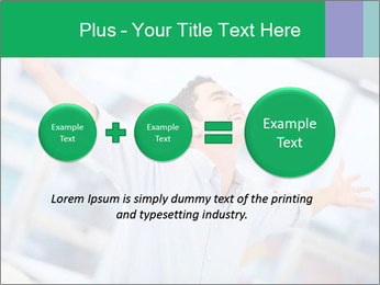 0000083089 PowerPoint Template - Slide 75