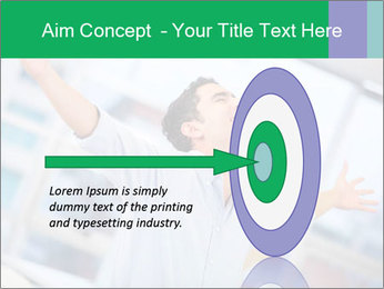 0000083089 PowerPoint Template - Slide 83