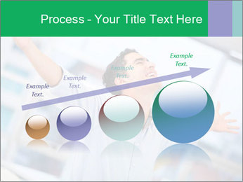 0000083089 PowerPoint Template - Slide 87