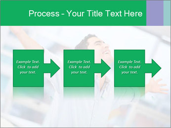 0000083089 PowerPoint Template - Slide 88