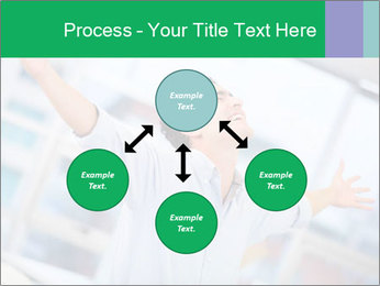 0000083089 PowerPoint Template - Slide 91