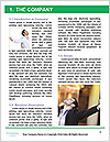 0000083089 Word Template - Page 3
