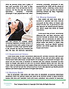 0000083089 Word Template - Page 4