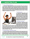 0000083089 Word Template - Page 8