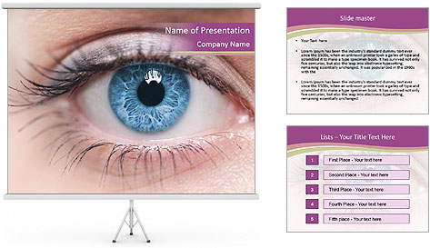0000083090 PowerPoint Template