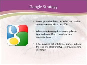 0000083090 PowerPoint Template - Slide 10