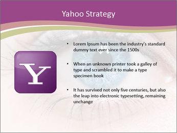 0000083090 PowerPoint Template - Slide 11
