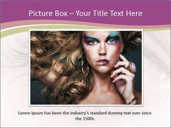 0000083090 PowerPoint Template - Slide 15