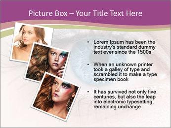 0000083090 PowerPoint Template - Slide 17