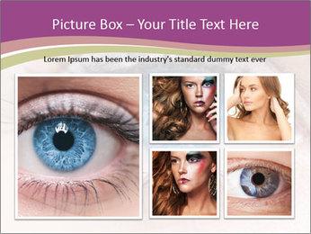 0000083090 PowerPoint Template - Slide 19