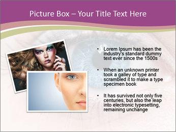 0000083090 PowerPoint Template - Slide 20
