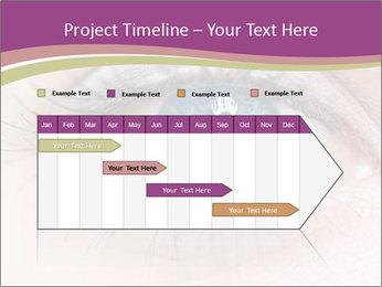 0000083090 PowerPoint Template - Slide 25