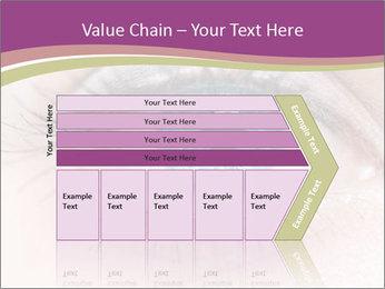 0000083090 PowerPoint Template - Slide 27